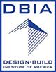 logo_dbia